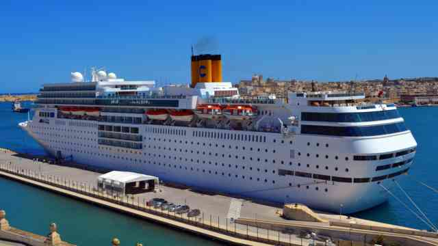 Luxary Cruise Ship Free 1080p - Wallpapers - - خلفيات - 壁紙 - Fonds d'écran - sfondi - 壁紙 - 배경 화면 - обои - fondos de pantalla - desktops - #32