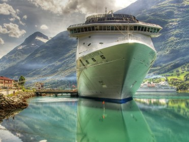 Luxary Cruise Ship Free 1080p  - Wallpapers - - خلفيات - 壁紙 - Fonds d'écran - sfondi - 壁紙 - 배경 화면 - обои - fondos de pantalla - desktops - #35