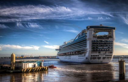 Luxary Cruise Ship Free 1080p  - Wallpapers - - خلفيات - 壁紙 - Fonds d'écran - sfondi - 壁紙 - 배경 화면 - обои - fondos de pantalla - desktops - #11