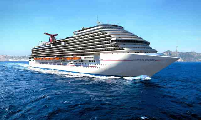 Luxary Cruise Ship Free 1080p - Wallpapers - - خلفيات - 壁紙 - Fonds d'écran - sfondi - 壁紙 - 배경 화면 - обои - fondos de pantalla - desktops - #34