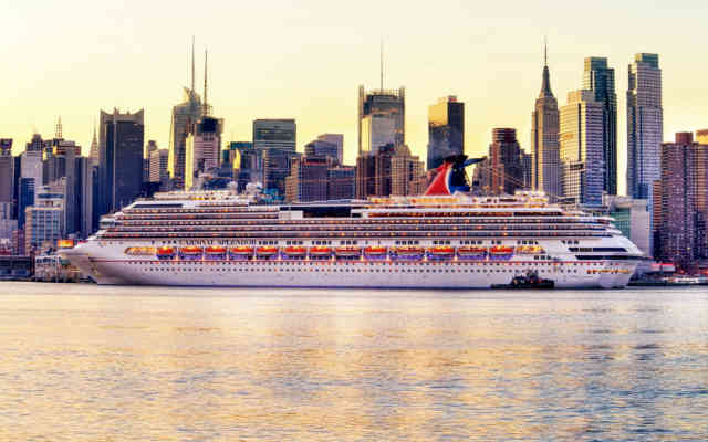 Luxary Cruise Ship Free 1080p - Wallpapers - - خلفيات - 壁紙 - Fonds d'écran - sfondi - 壁紙 - 배경 화면 - обои - fondos de pantalla - desktops - #10