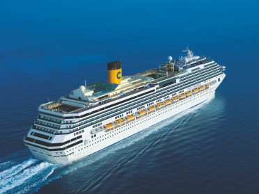 Luxary Cruise Ship Free 1080p  - Wallpapers - - خلفيات - 壁紙 - Fonds d'écran - sfondi - 壁紙 - 배경 화면 - обои - fondos de pantalla - desktops - #29
