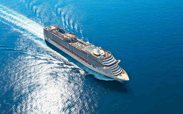 Luxary Cruise Ship Free 1080p - Wallpapers - - خلفيات - 壁紙 - Fonds d'écran - sfondi - 壁紙 - 배경 화면 - обои - fondos de pantalla - desktops - #31