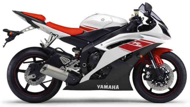 Yamaha R6 Bike Wallpapers | | HD bike wallpapers| motocycle | hd bike | free wallpapers | #1