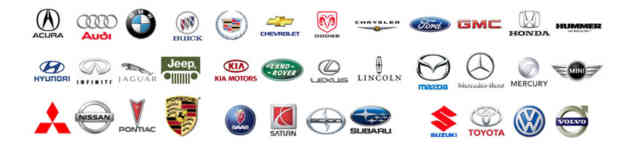 Car brands | car | page15