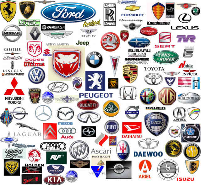 Car brands | car | page25