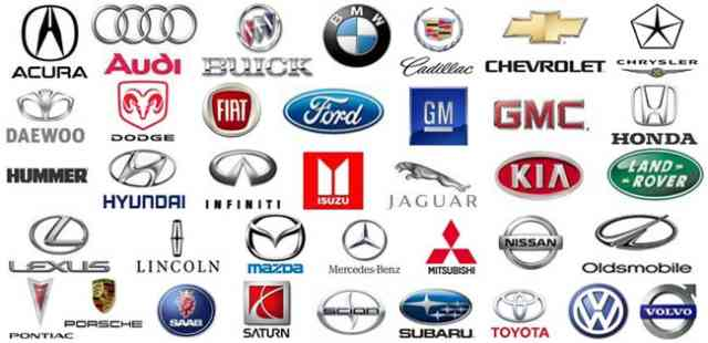 Car brands | car | page31