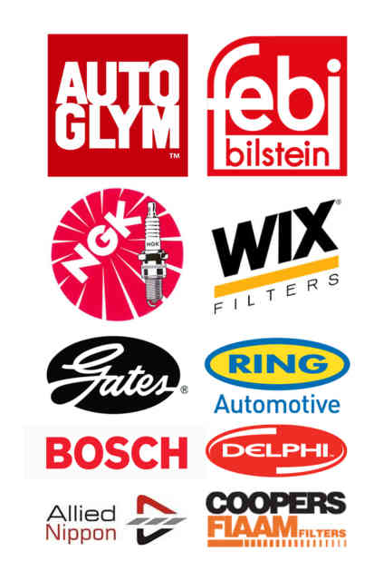 Car brands | car | page34