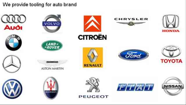 Car brands | car | page38