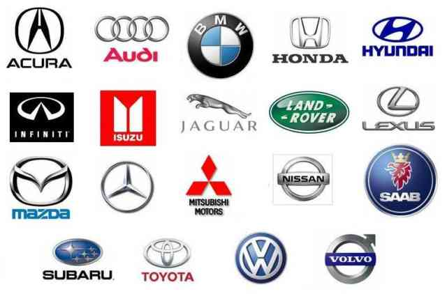 Car brands | car | page4