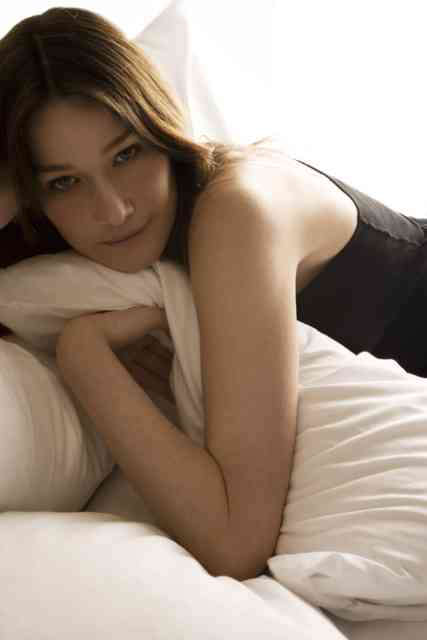 Carla Bruni Nicolas Sarkozy wallpaper | Carla Bruni | Wallpapers | #20
