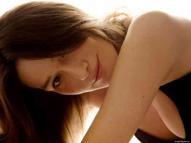 Carla Bruni Nicolas Sarkozy wallpaper | Carla Bruni | Wallpapers | #23