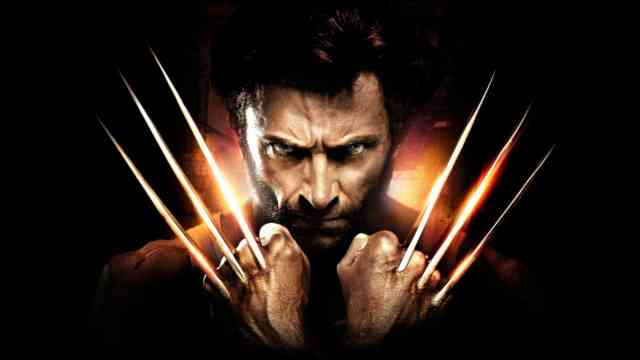 Hugh Jackman as Wolverine Wallpapers | Cute Hugh Jackman | #1