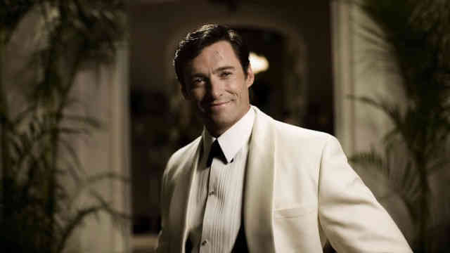 Hugh Jackman hd Wallpaper – wallpapers – actor Hugh Jackman – movies Hugh Jackman – #