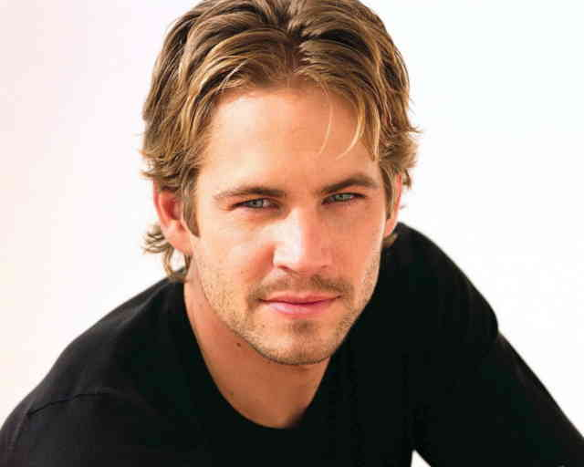 Paul walker hd wallpapers - Fast & Furious - Paul walker - wallpaper - Free wallpapers - #11