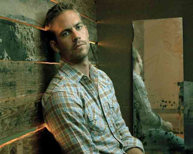 Paul walker hd wallpapers - Fast & Furious - Paul walker - wallpaper - Free wallpapers - #12