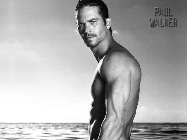 Paul walker hd wallpapers - Fast & Furious - Paul walker - wallpaper - Free wallpapers - #17