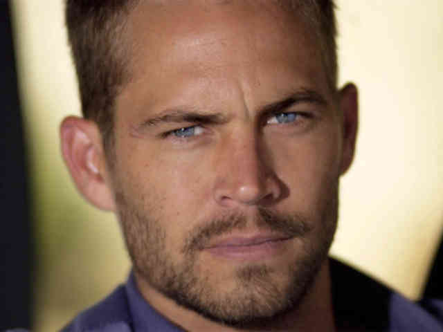 Paul walker hd wallpapers - Fast & Furious - Paul walker - wallpaper - Free wallpapers - #18