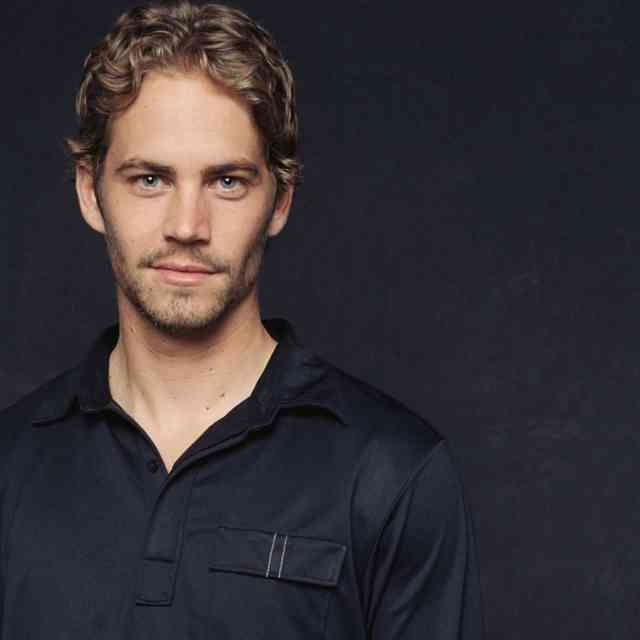Paul walker hd wallpapers - Fast & Furious - Paul walker - wallpaper - Free wallpapers - #31