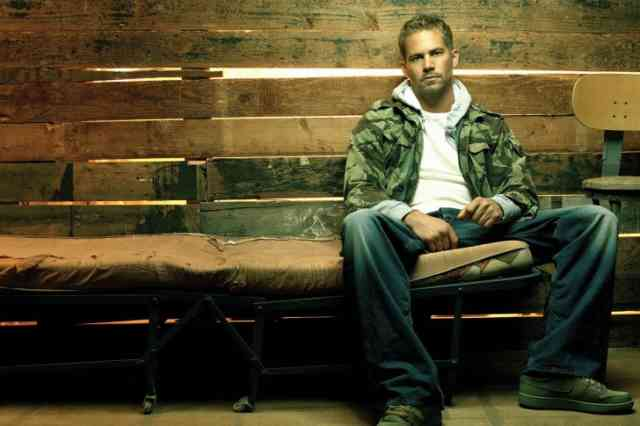 Paul Walker Hd Wallpapers Fast Furious Wallpaper Free 35