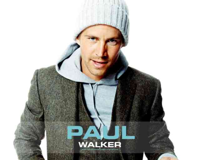 Paul walker hd wallpapers - Fast & Furious - Paul walker - wallpaper - Free wallpapers - #6
