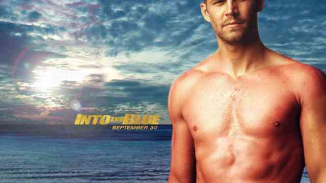 Paul walker hd wallpapers - Fast & Furious - Paul walker - wallpaper - Free wallpapers - #7