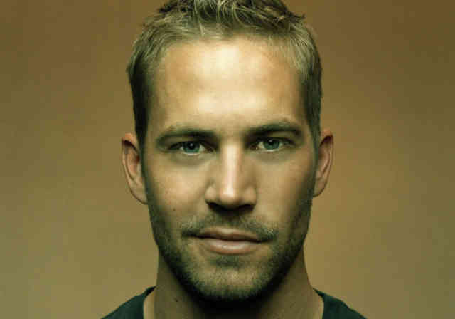Paul walker hd wallpapers - Fast & Furious - Paul walker - wallpaper - Free wallpapers - #8
