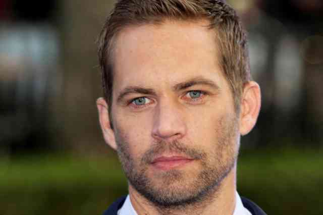 Paul walker hd wallpapers - Fast & Furious - Paul walker - wallpaper - Free wallpapers - #9