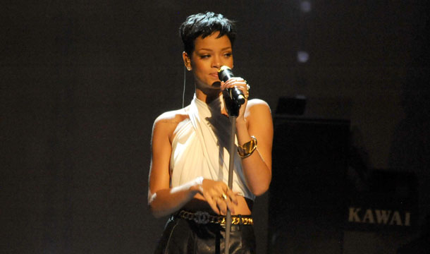 Rihanna rehab lyrics – #25