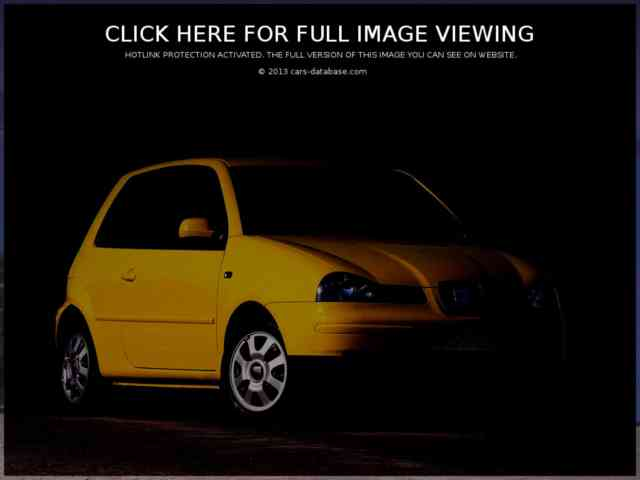 Seat cars | unique cars | car | page39