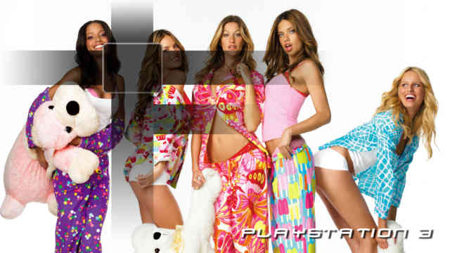 Victorias Secret wallpapers -  Wallpapers - hd victorias secret - Victoria's Secret - new Victoria's Secret - #20