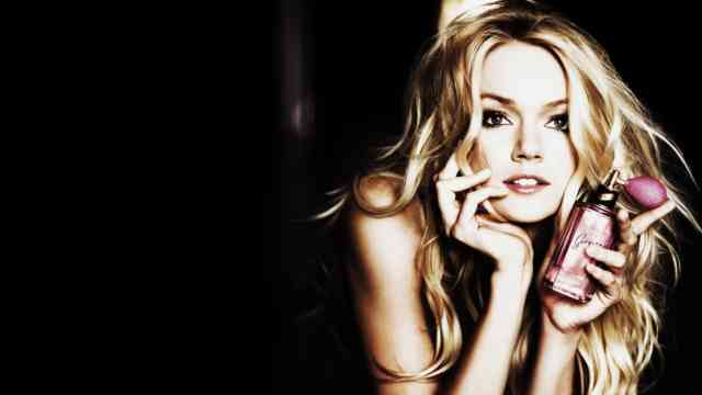 Victorias Secret wallpapers –  Wallpapers – hd victorias secret – Victoria's Secret – new Victoria's Secret – #4