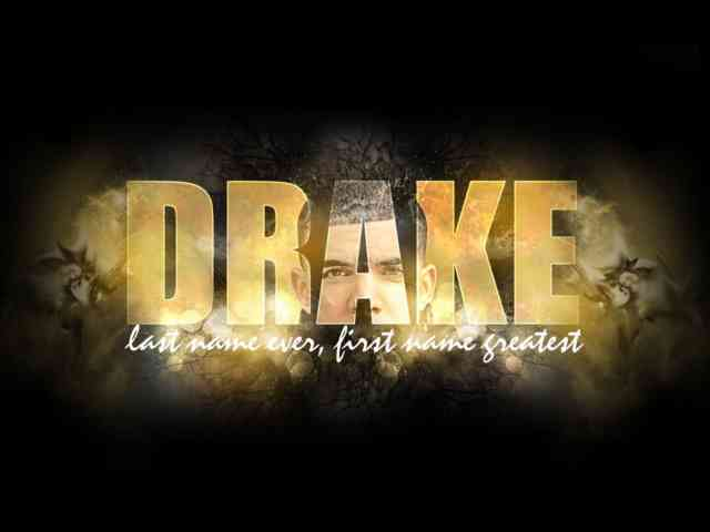 Drake songs list free hd wallpapers images stock photos drake songs list voltagebd Images