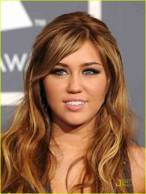 miley cyrus smoking weed – miley cyrus hair color – miley cyrus long hair – #1