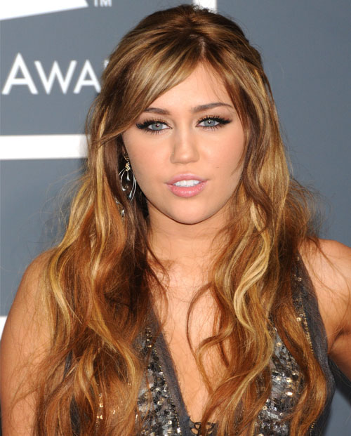 miley cyrus smoking weed - miley cyrus hair color - miley cyrus long hair - #19