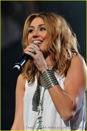 miley cyrus smoking weed - miley cyrus hair color - miley cyrus long hair - #25