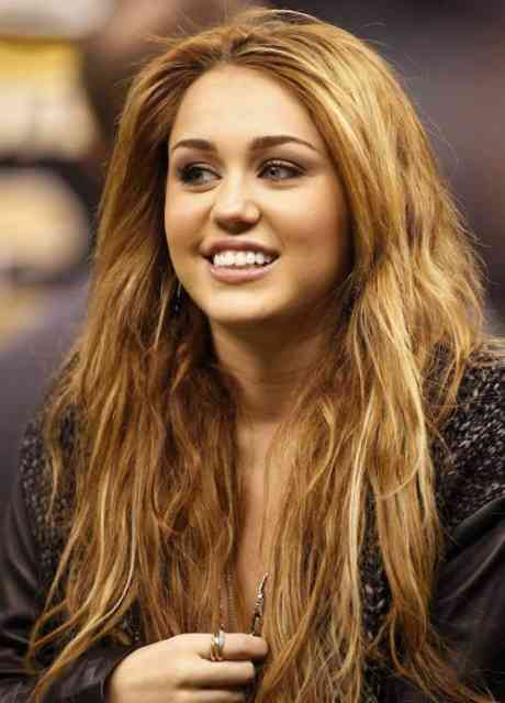 miley cyrus smoking weed - miley cyrus hair color - miley cyrus long hair - #26