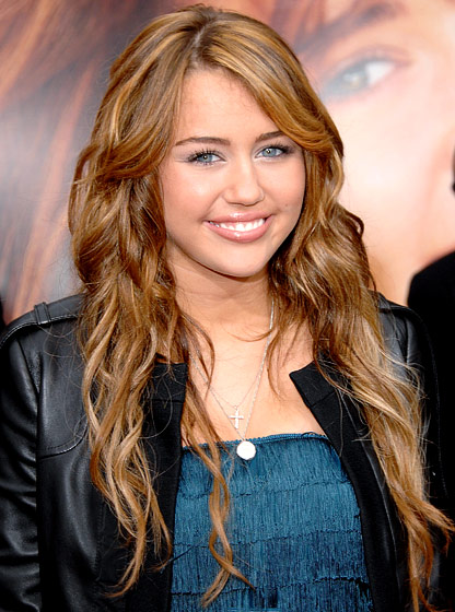 miley cyrus smoking weed - miley cyrus hair color - miley cyrus long hair - #33