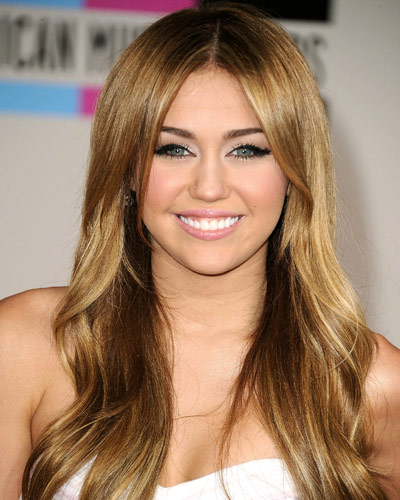 miley cyrus smoking weed - miley cyrus hair color - miley cyrus long hair - #8