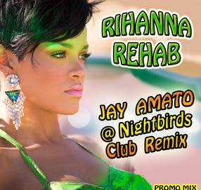 rehab rihanna lyrics – #4