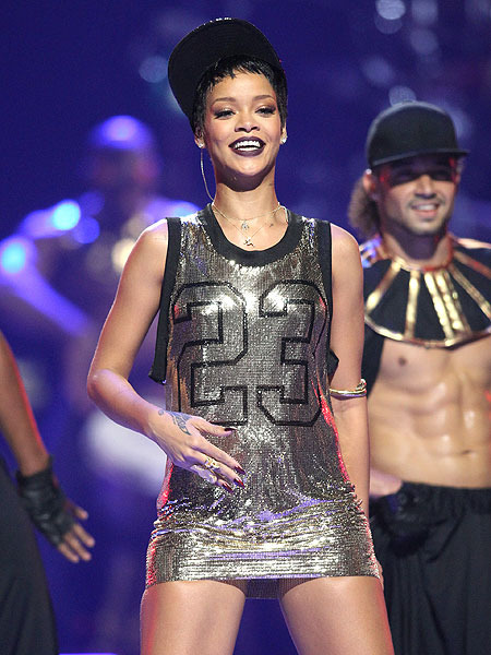 rihanna rehab lyrics – #3