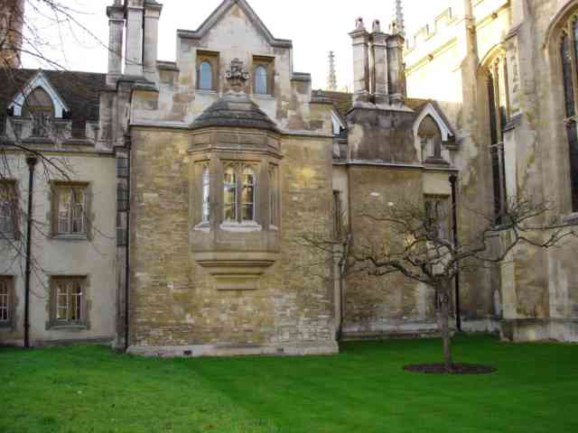 Cambridge university | distance learning universities | #33