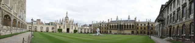 Cambridge university | distance learning universities | #39