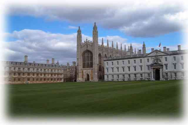 Cambridge university | distance learning universities | #4