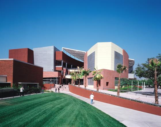 Cal state Los Angeles | Free wallpaper | Download Wallpaper | #2