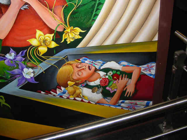 Denver airport murals | Denver colorado | Denver airport | Denver colorado | Denver | #72