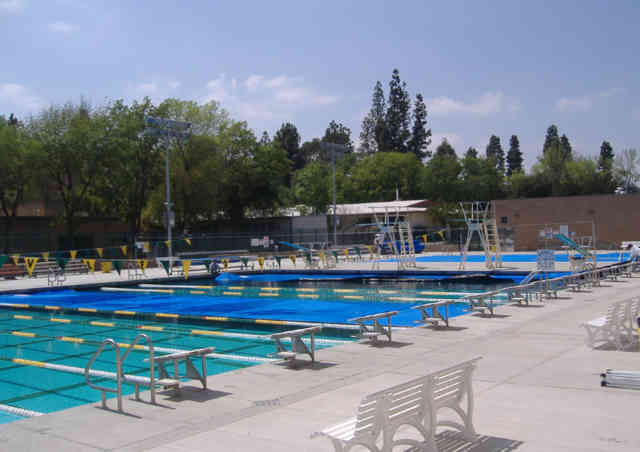 Los Angeles valley college | places to visit los angeles | #13