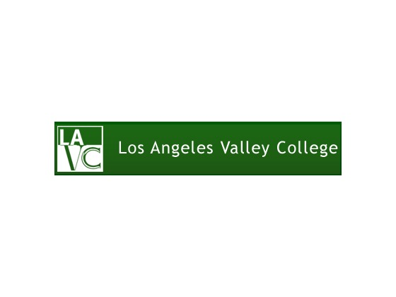 Los Angeles valley college | places to visit los angeles | #2