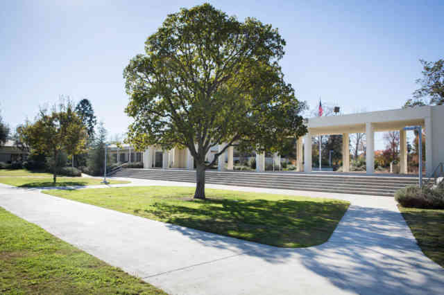 Los Angeles valley college   places to visit los angeles   #23