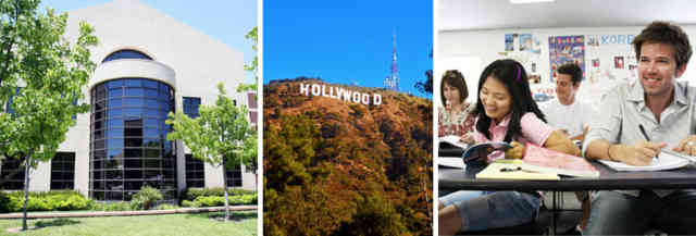Los Angeles valley college | places to visit los angeles | #31